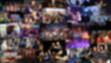 SquadCon 2018 Collage.png