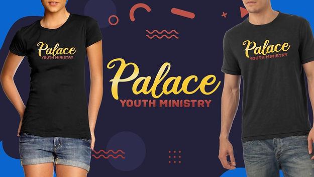Palace Youth Shirt.jpg