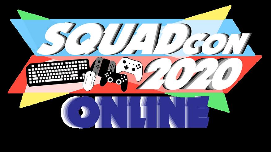 SquadCon 2020 Online@4x.png