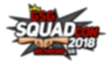 SquadCon 2018 PNG.png