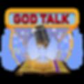 GodTalk.png