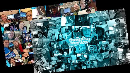SquadCon 2021 Winter Collage Showcase.pn