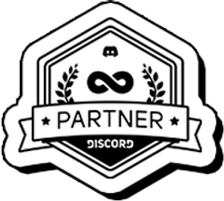 Discord Partner.png