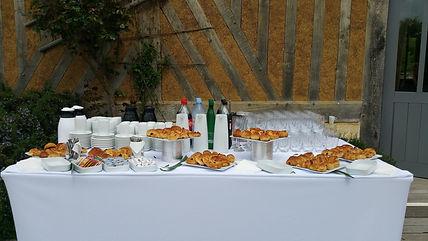 petit-déjeuner, traiteur, gala, événementiel, livraison, paris, essonne, nozay, ile-de-france,
