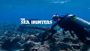 theseahunters_16x9Images.jpg