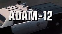 adam 12 logo.png