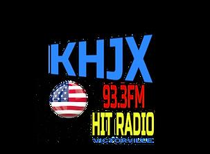 KHJX FULL.png