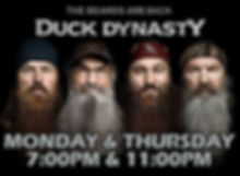 DUCK DYNASTY MON-THURS.jpg