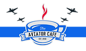 Avaitor Logo png colors.png
