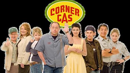 cornergas-73615.png