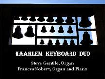 Haarlem Duo