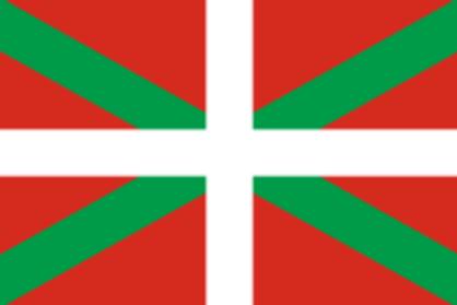 Plateau Le Basque