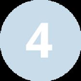 Le quatre