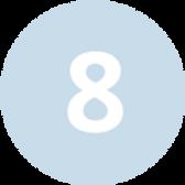 Le huit