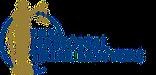 NTL-top-40-member-logo%5B1%5D_edited.png