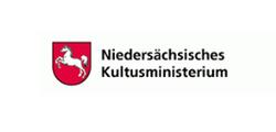 Niedersachsen Kultusministerium