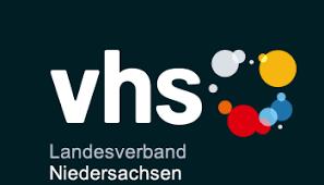 VHS Niedersachsen