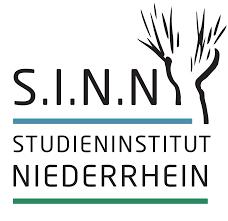 Studieninstitut Niederrhein