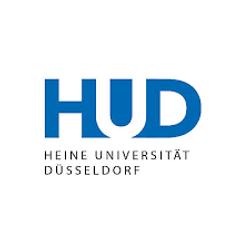 Heinrich Heine Universität