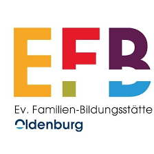 Evangelische Familienbildungsstätte