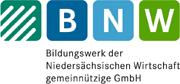 Logo-BNW-klein