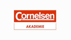Cornelsen Akademie