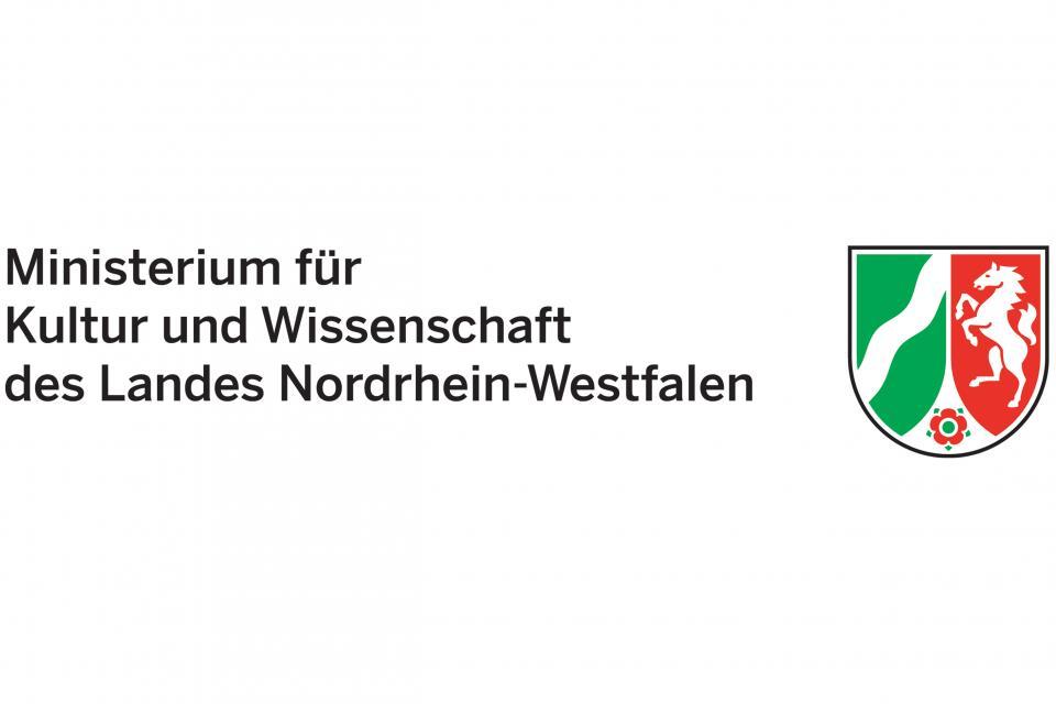 NRW Kultusministerium