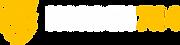 Norden714 Logo White.png