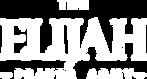 EPA-Logo2021.png