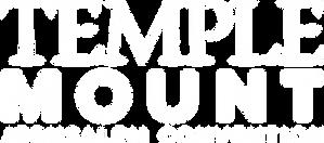 TMJC-Logo-White-nodate.png