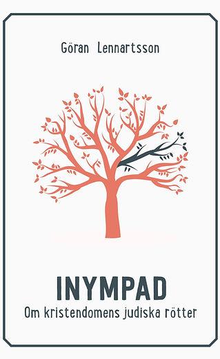 inympad_1_.jpg