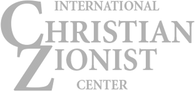 ICZC-LogoGray.png