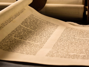 10 Reasons Christians Should Study the Torah
