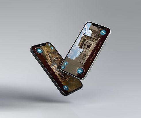 Gravity-Scene-iPhone-12-Mockup.jpg