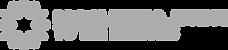 pjtn-logo.png