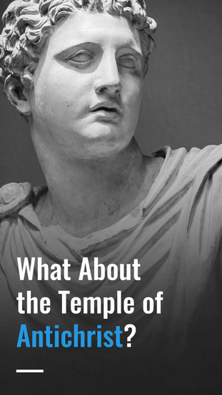 TempleOfAntichrist-PortraitThumb-np.jpg
