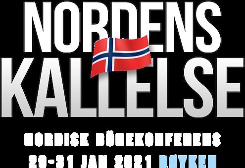 NorgeLogoSubtitle.png