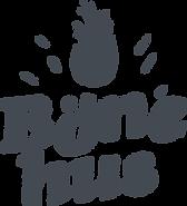 Bonehus Logo Dark Text.png