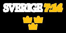 Sverige714logo-yellow-white.png