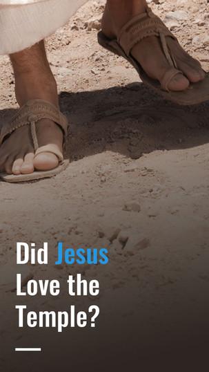 JesusTemple-PortraitThumb-np.jpg