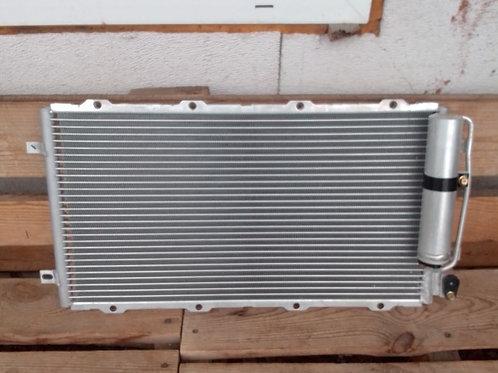 Радиатор кондиционера Лада Гранта, Калина  21908112010