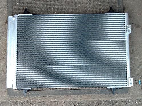 Радиатор кондиционера Пежо 308, 408    6455GH