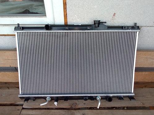 Радиатор охлаждения Хонда срв 2   19010PNB003