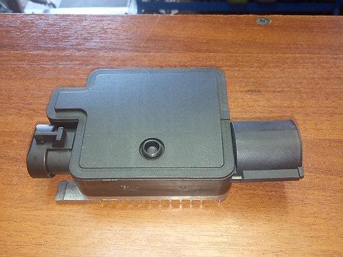 Блок управления вентиляторами 1530980 Форд Фокус 2