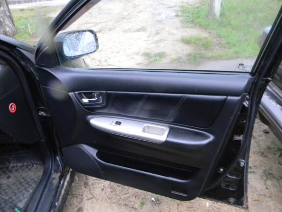 бад ф3 дверь передняя правая 2.JPG
