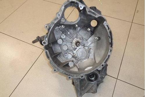 МКПП Митсубиси Лансер 10 Механическая коробка передач 2500A115