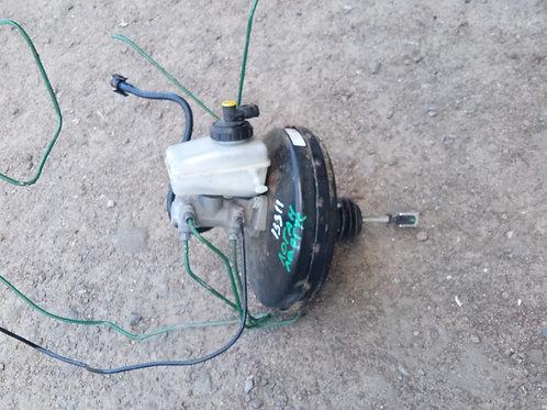 Главный тормозной вакуумный усилитель 8200848695 Рено Логан 1