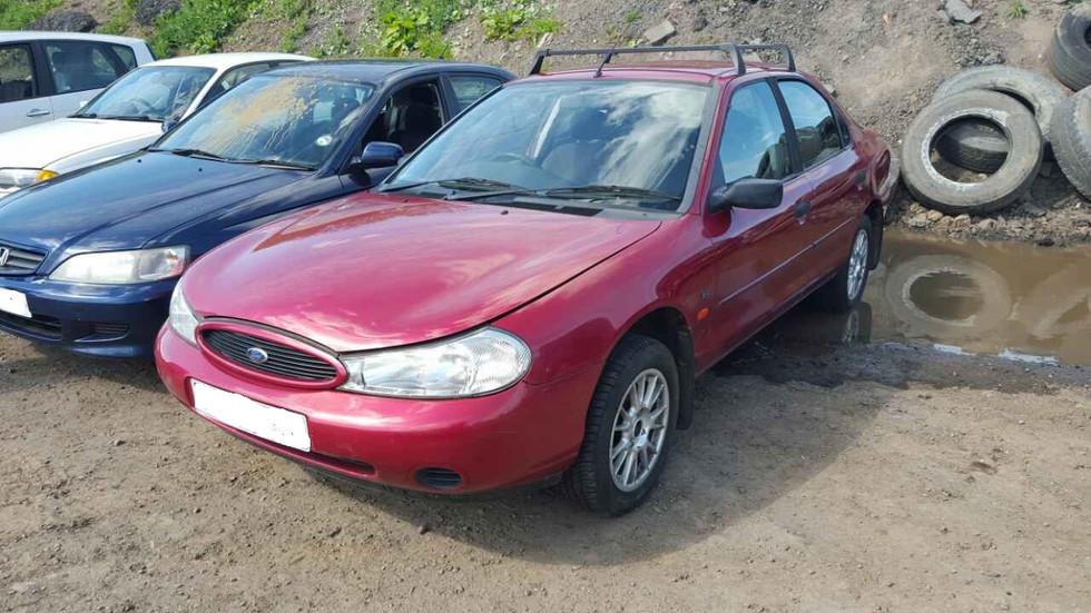 форд мондео 2 фиолетовый универсал.jpg
