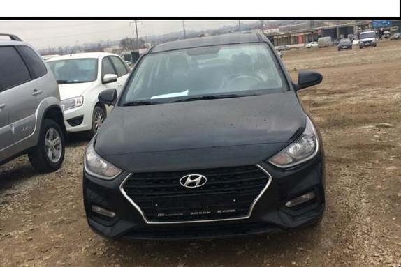 Hyundai-Solaris-2018-13.jpg