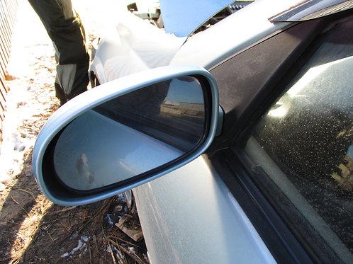 Зеркало боковое Ниссан Альмера Классик В10